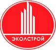 ОсОО «Экол Строй»