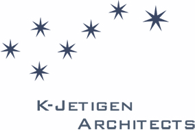 ОсОО «K-Jetigen Architects»