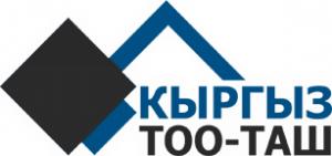 ОАО «Кыргыз Тоо-Таш»
